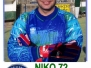 Niko72