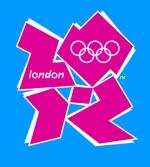 Speciale Olimpiadi 2012
