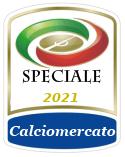 Speciale calciomercato2021