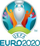 Speciale Euro2020-21