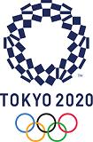 Speciale Olimpiadi2020-21